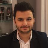 Arslan Gündogdu