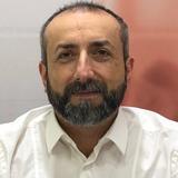 Yasam Cetin